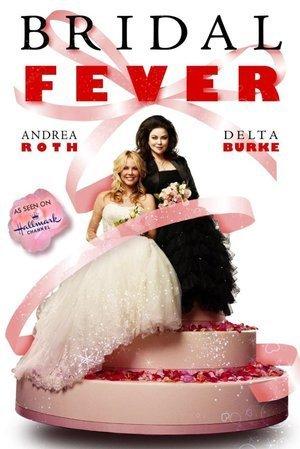 Bridal Fever