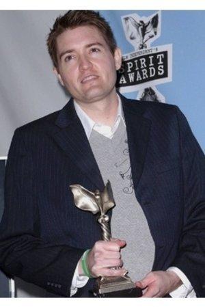 Chris Eska