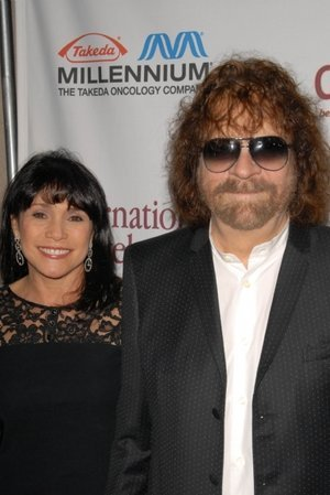 Jeff Lynne
