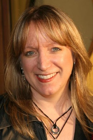 Susan Dynner