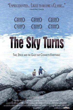 Sky Turns