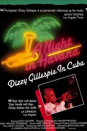 Night in Havana