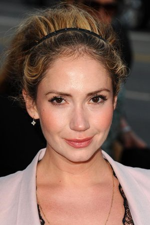 Ashley Jones