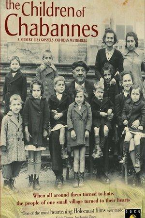 Children of Chabannes