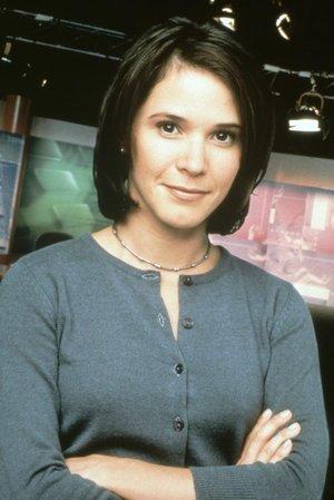 Sabrina Lloyd