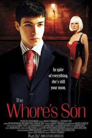 Whore's Son
