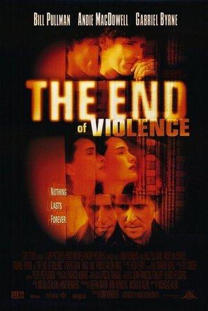 End of Violence