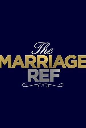 Marriage Ref