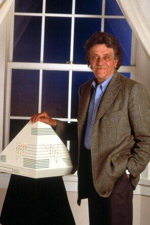 Kurt Vonnegut's Monkey House