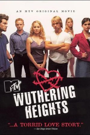 Wuthering Heights (MTV)