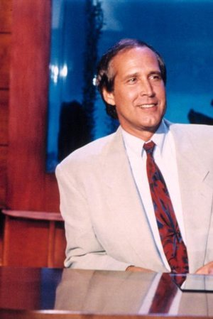 Chevy Chase Show