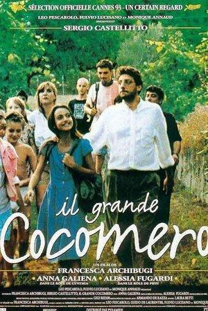 Grande Cocomero