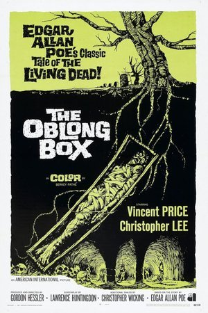 Oblong Box