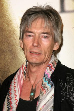 Billy Drago