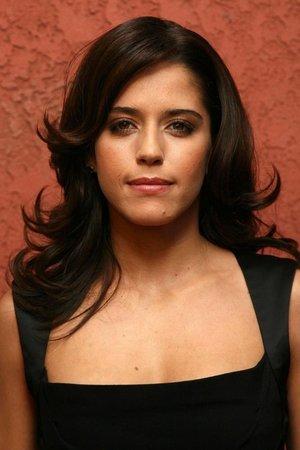 Ana Claudia Talancon