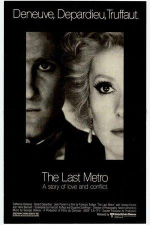 Last Metro