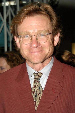 Jim Turner