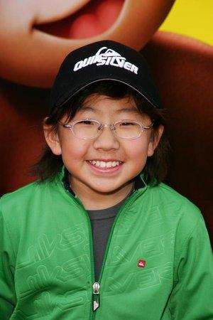Elliot Cho
