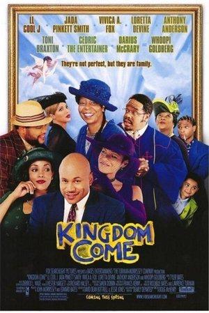 Kingdom Come