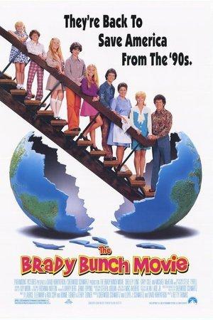 Brady Bunch Movie