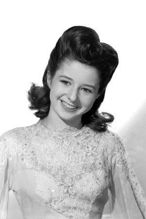Virginia Weidler
