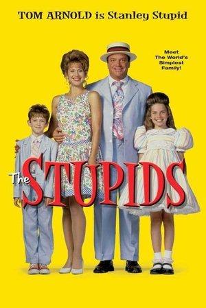 Stupids