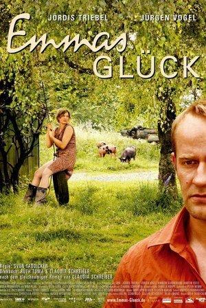 Emmas Gluck