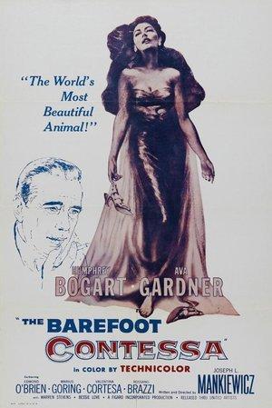 Barefoot Contessa