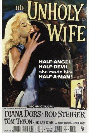 Unholy Wife