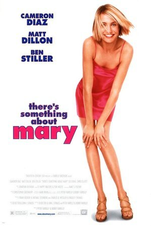 There's Something About Mary