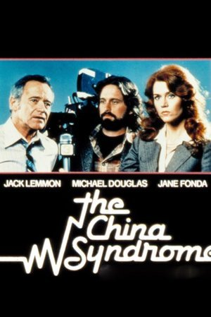 China Syndrome