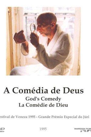God's Comedy