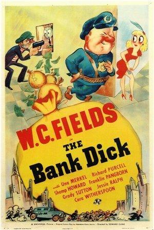Bank Dick