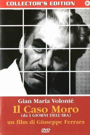 Moro Affair