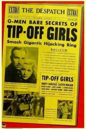 Tip-Off Girls