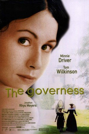 Governess