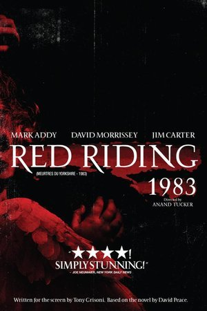 1983: The Red Riding Trilogy Part 3