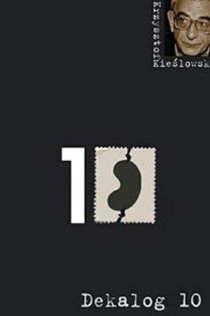 Dekalog 10