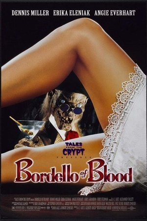 Bordello of Blood