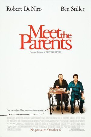 Meet the Parents