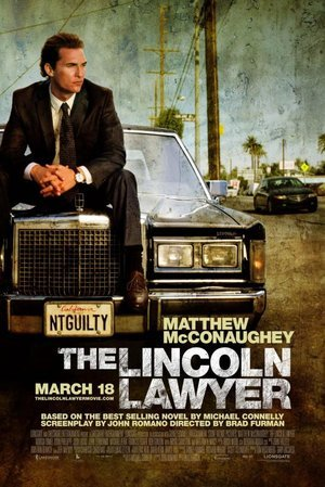 Lincoln Lawyer