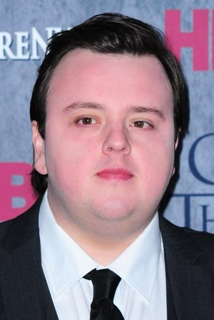 John Bradley