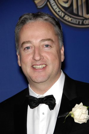 Seamus McGarvey
