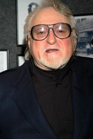 Marty Ingels