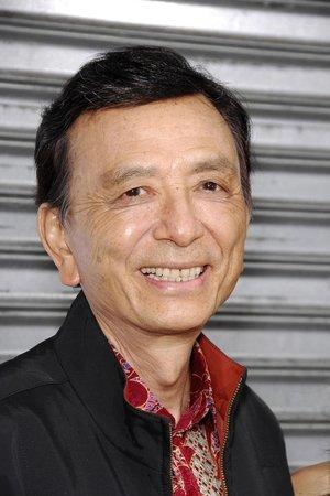 James Hong