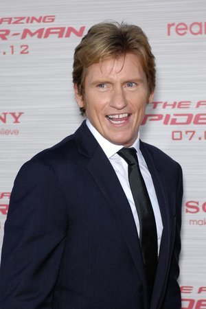 Denis Leary