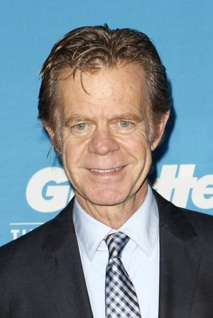 William H. Macy