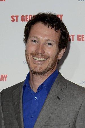 Nick Moran