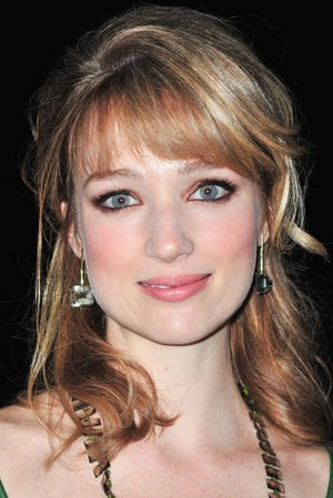 Kristen Connolly