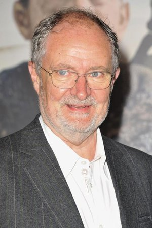 Jim Broadbent